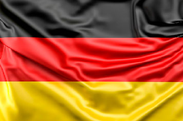 Bandera_Alemania-1