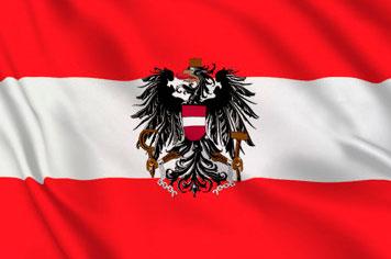 Bandera_Austria1