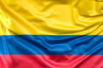 Bandera_Colombia-1