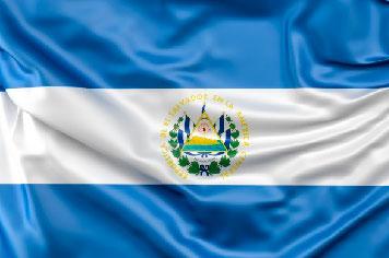 Bandera_ElSalvador-1