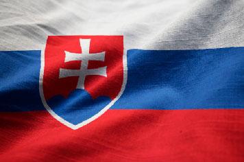 Bandera_Eslovaquia-1
