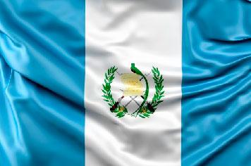Bandera_Guatemala1