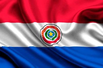 Bandera_Paraguay-1