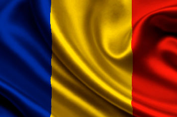 Bandera_Romania-1