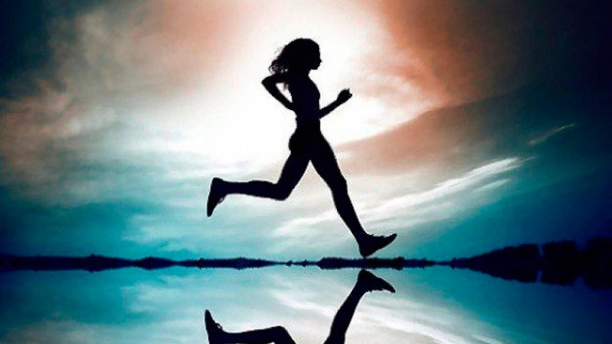 Beneficios psicológicos en la práctica del deporte