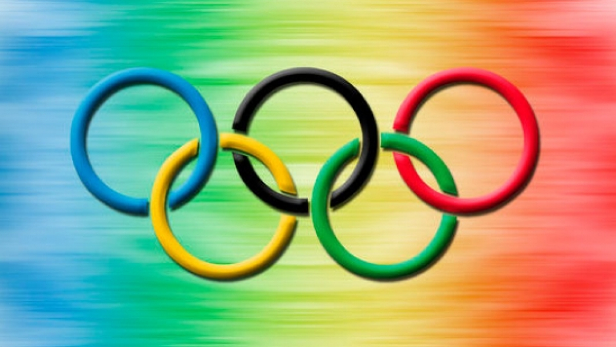 Espíritu olímpico
