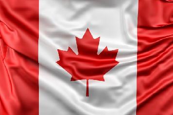 Bandera_Canada